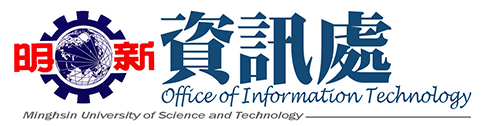 Office of Information Technology