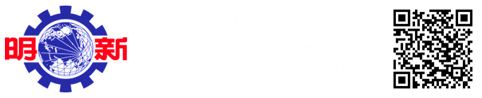 Department and Institute of Chemical and Materials Engineering logo